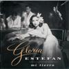 Gloria Estefan - Con los Años Que Me Quedan ilustración