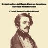 L'Elisir D'Amore (The Elixir Of Love) - Orchestra E Coro Del Maggio Musicale Fiorentino & Francesco Molinari-Pradelli