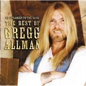 The Gregg Allman Band - I'm No Angel