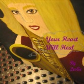 Your Heart Will Heal