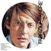 Fabrizio de André, Vol. 1
