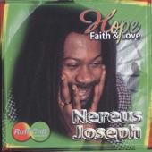 Nereus Joseph - African Queen