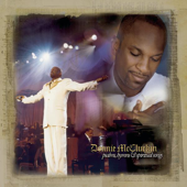 Psalms, Hymns & Spiritual Songs Live Donnie McClurkin - Donnie McClurkin