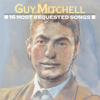 Guy Mitchell & Ray Conniff and His Orchestra - Singing the Blues  artwork