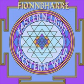 Fionnbharre - Evening Prayers