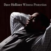 Dave Hollister - Champion (featuring Jevon Hill)
