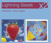 The Lightning Seeds - Fingers and Thumbs