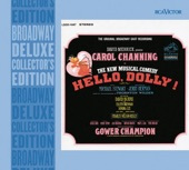 Hello, Dolly! (Original Broadway Cast Recording) (Deluxe Edition)