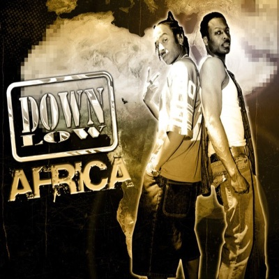 Africa - Down Low
