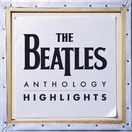 the beatles love album download zip