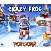 Popcorn - Single