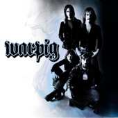 Warpig - Melody With Balls