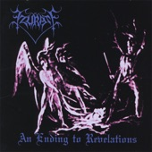 Ezurate - Black Angels Rising