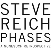 Steve Reich - Music for 18 Musicians: Section I