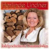 Jodelgeschichten & Traummelodien