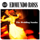 Edmundo Ross and His Rhumba Band