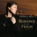 Joshua Bell: Romance of the Violin - Joshua Bell