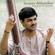 Following the Footsteps - Sanjeev Abhyankar