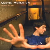 Austin McMahon - Vidrio