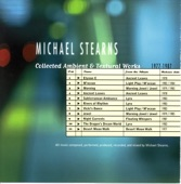 Michael Stearns - Morning