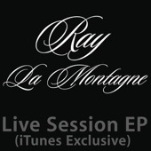 Ray LaMontagne - Hey Me, Hey Mama (Live)