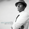 Eric Benét - Sometimes I Cry artwork
