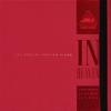 In Heaven (Special Edition Album) - JYJ