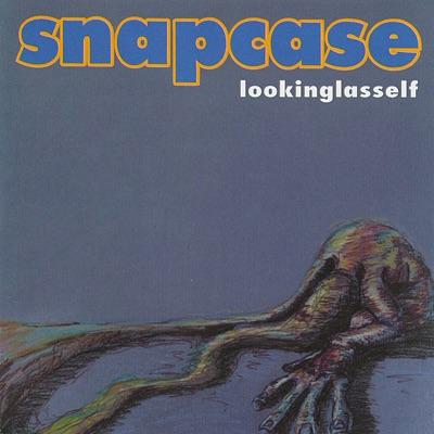 Lookingglasself - Snapcase