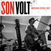 Son Volt - Down To The Wire