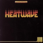 Heatwave - The Star Of A Story (Album Version)