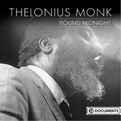 Thelonious Monk - Epistrophy
