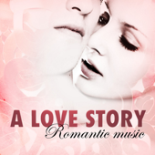 Where Do I Begin From Love Story   Soundtrack & Theme Orchestra - Soundtrack & Theme Orchestra
