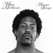 Murs - Yesterday & Today