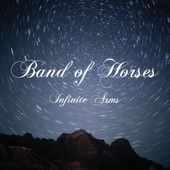 Band of Horses - For Annabelle (Album Version)