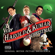 A Very Harold & Kumar 3D Christmas (Original Motion Picture Soundtrack) - Various Artists