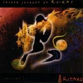 Kitaro - The Wind