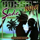 Gervaso Silva - No Ordinary love