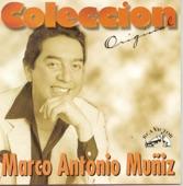 Coleccion Original: Marco Antonio Muñiz