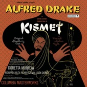Alfred Drake - Rahadlakum
