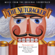 David Zinman & New York City Ballet Orchestra - George Balanchine's The Nutcracker (Music from the Original Soundtrack)
