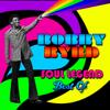 Soul Legend - Best Of - Bobby Byrd