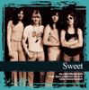 Collections: Sweet - The Sweet
