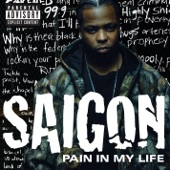 Pain In My Life - Single (feat. Trey Songz)