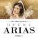 Mozart - the Magic Flute - Capella Istropolitana - Capella Istropolitana