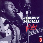 Jimmy Reed - Take Out Some Insurance - Original