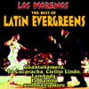 The Best of Latin Evergreens - Los Morenos