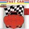 Fast Car - Various Artists
