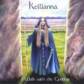 Kellianna - Kali-Ma