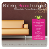 Relaxing Bossa Lounge 4