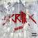 Bangarang feat Sirah-Skrillex lyrics